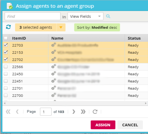 Add an Agent to an Agent Group_Image2