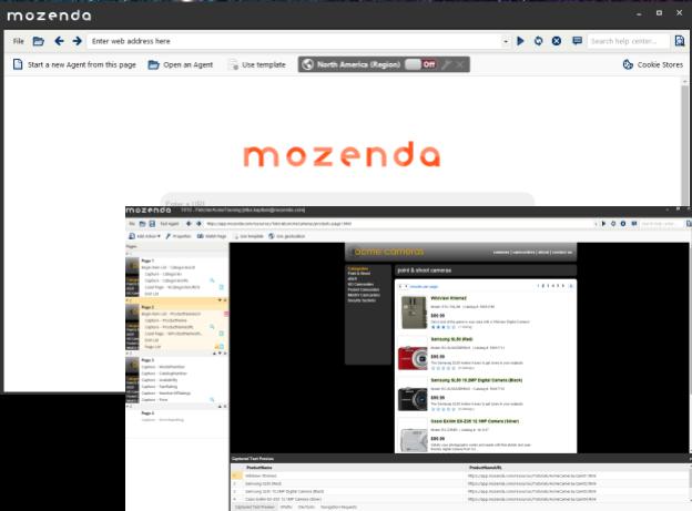 DoesMozendarunintheCloud_image1