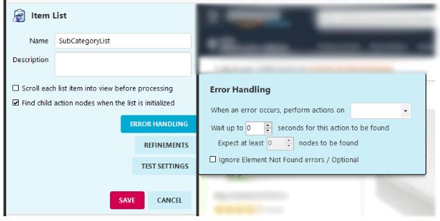 Handling Not Found Errors_Image2(1)