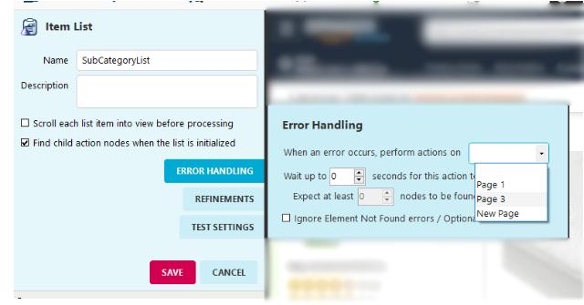 Handling Not Found Errors_Image3(1)
