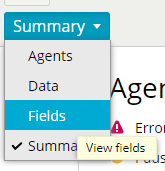 Merge Similar Fields for All Agents in an Agent Group_Image1