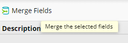 Merge Similar Fields for All Agents in an Agent Group_Image3