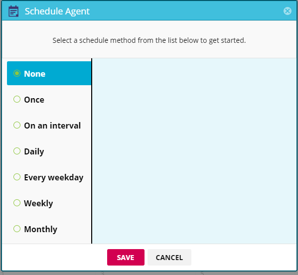 Run an Agent on a Schedule_Image1