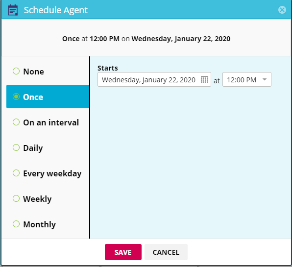 Run an Agent on a Schedule_Image2