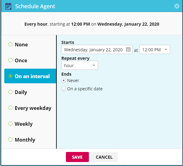 Run an Agent on a Schedule_Image3