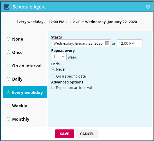 Run an Agent on a Schedule_Image5
