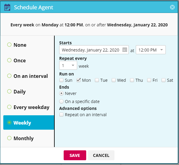 Run an Agent on a Schedule_Image6