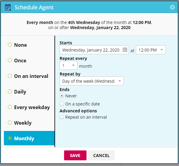 Run an Agent on a Schedule_Image7