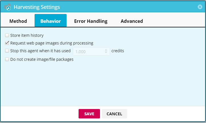 Set an Agent to Request Images During Processing_Image1