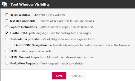 Using the XPaths Window_Image1(1)