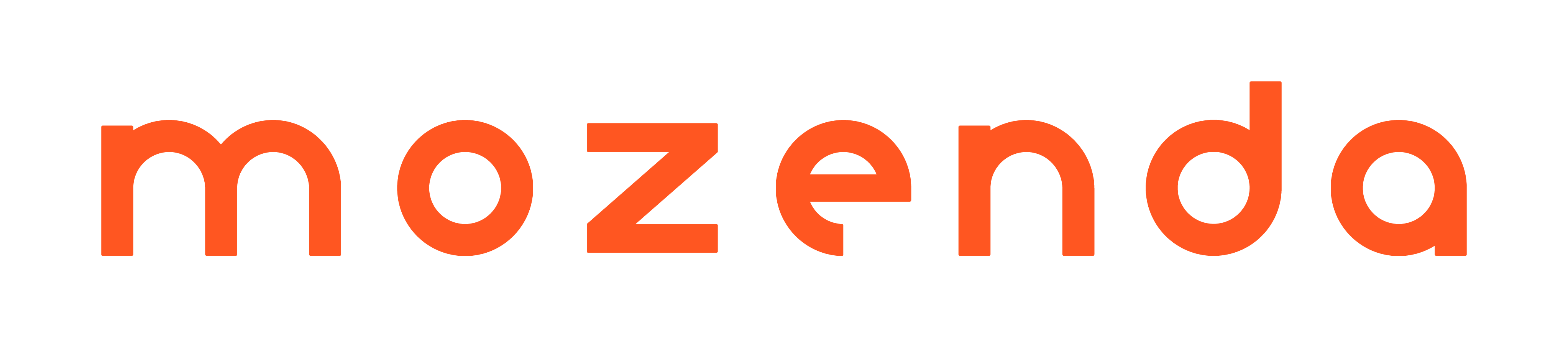 mozenda