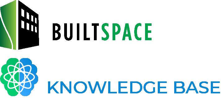 BuiltSpace Technologies Inc.
