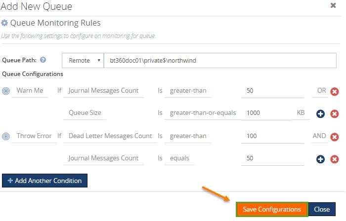 BizTalk360-Monitoring-Queues-MSMQ-Save-Configurations.png