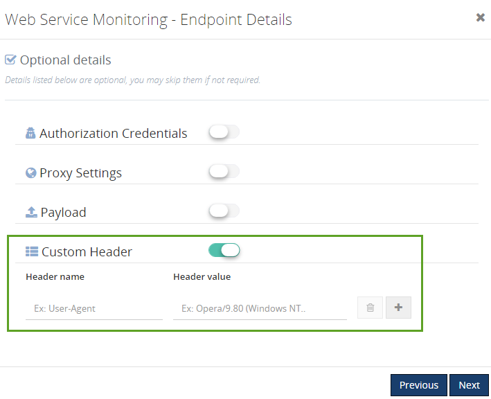 BizTalk360-Monitoring-Web-Endpoint-Monitoring-Custom-Headers.png