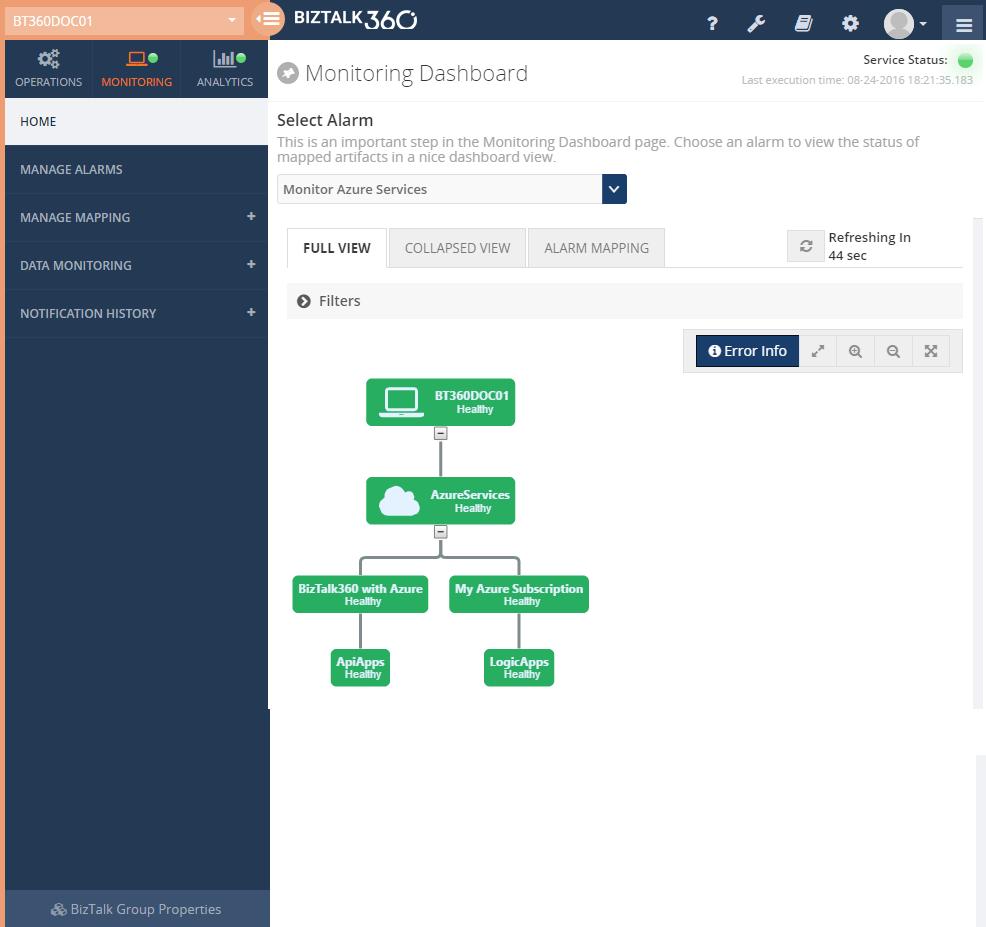 BizTalk360-Monitoring-Azure-Services-API-Apps-Monitoring-Dashboard2.png