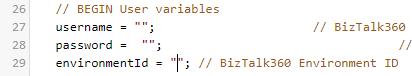 BizTalk360-Custom-Widgets-Cleared-User-Variables.png