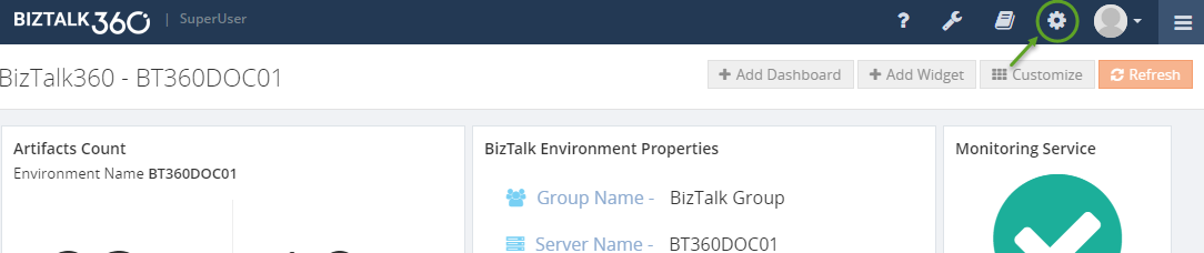 BizTalk360-Monitoring-Queues-Azure-Service-Bus-Settings.png