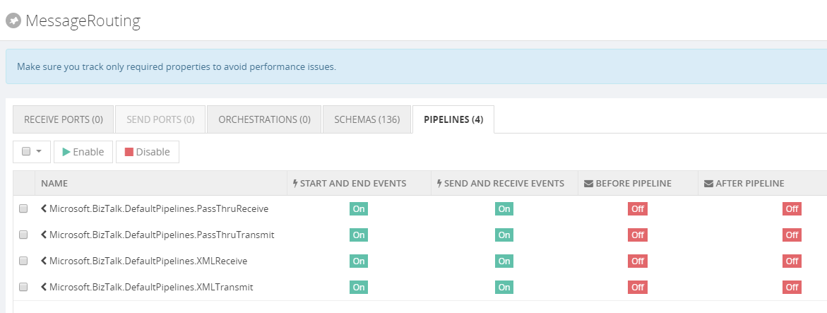 BizTalk360-Monitoring-Process-Monitoring-Check-Pipeline-Tracking.PNG
