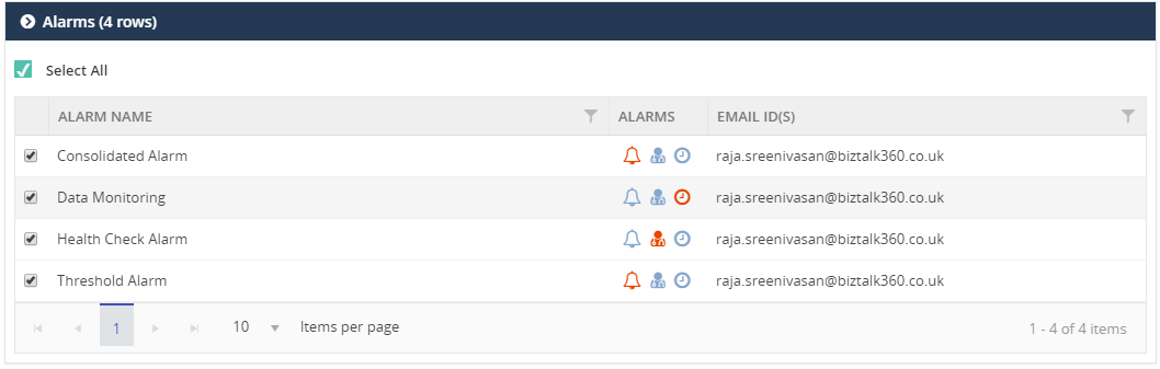 BizTalk360-Export-Alarms.png