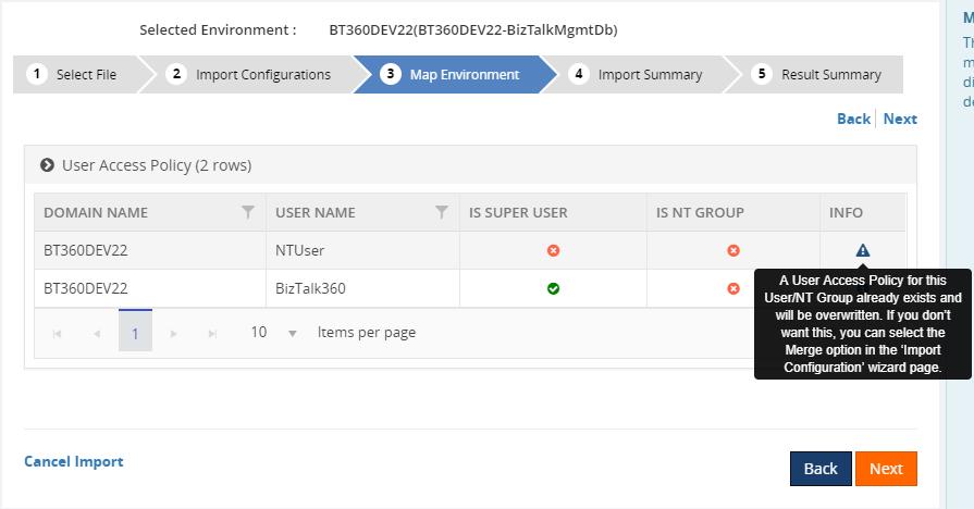 BizTalk360-Import-User-Access-Policies-2.png