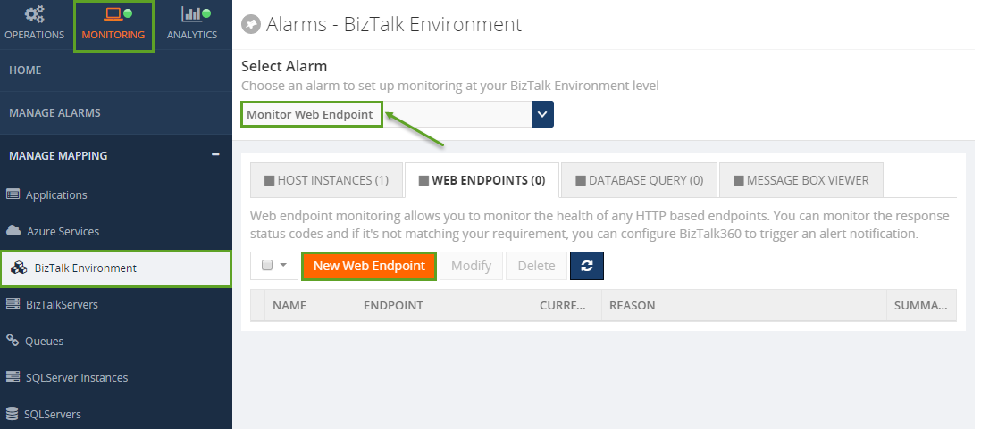 BizTalk360-Monitoring-Web-Endpoint-Monitoring.png