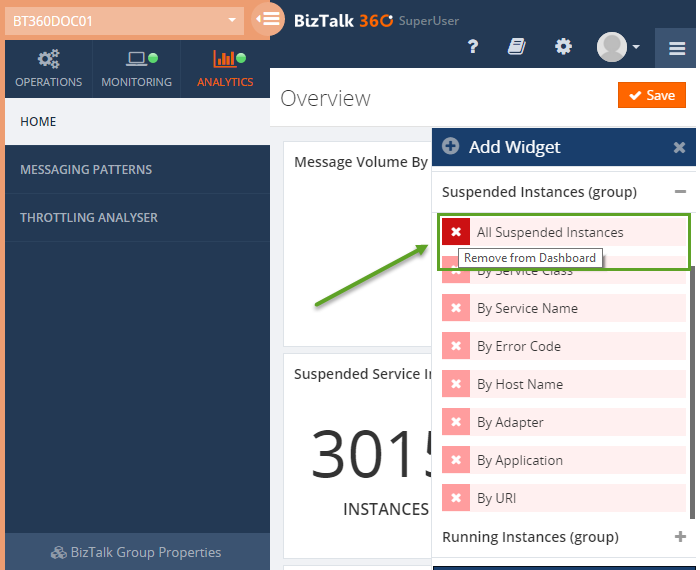 BizTalk360-Analytics-Dashboard-Remove-Widget-Suspended-Instances.png