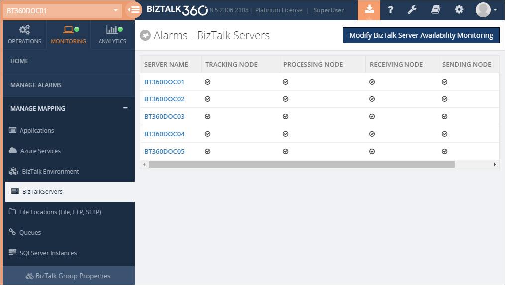 BizTalk360-Monitoring-BizTalk-Server-Availability.jpg