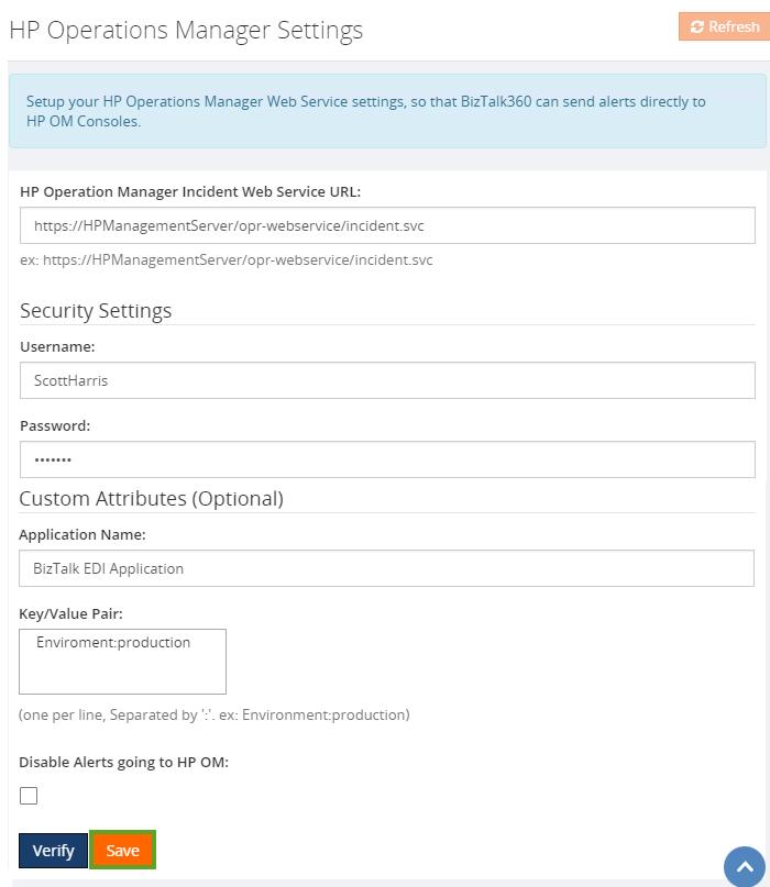 biztalk360-Configure-HP-Operations-Manager.png