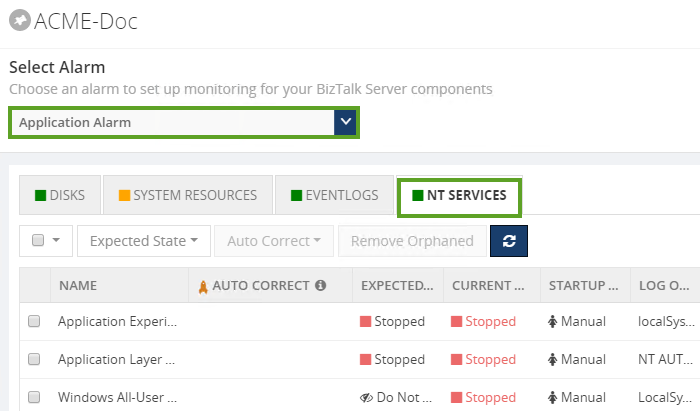BizTalk360-Monitoring-Servers-NT-Services-Select-BizTalk-Server2.png