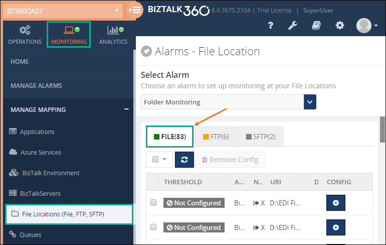 BizTalk360-Monitoring-Queues-File-Monitoring.png