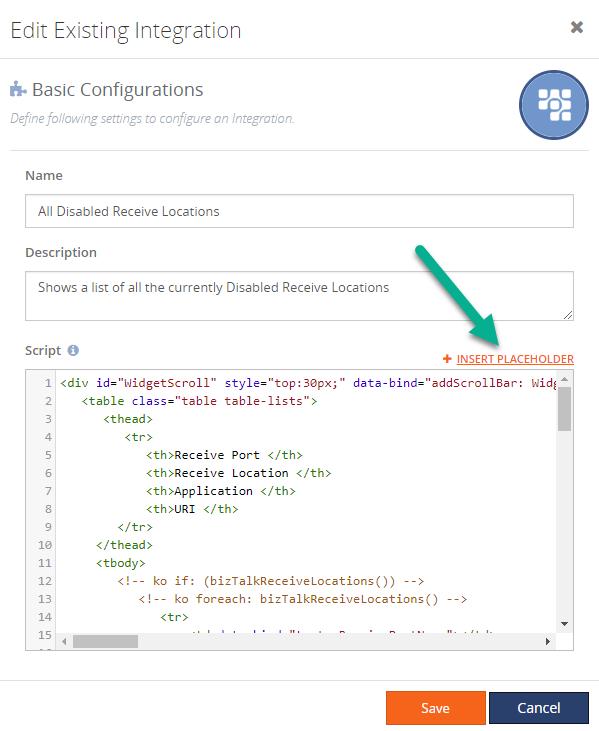 BizTalk360-Custom-Widgets-Insert-PlaceHolders.png