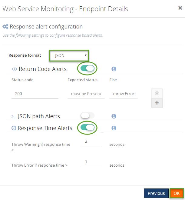 BizTalk360-Monitoring-Azure-Services-API-Apps-Endpoint-Details2.png