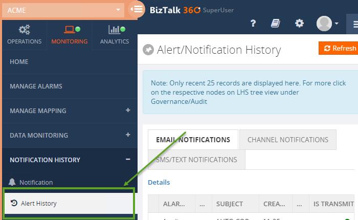 BizTalk360-Alert-History.png