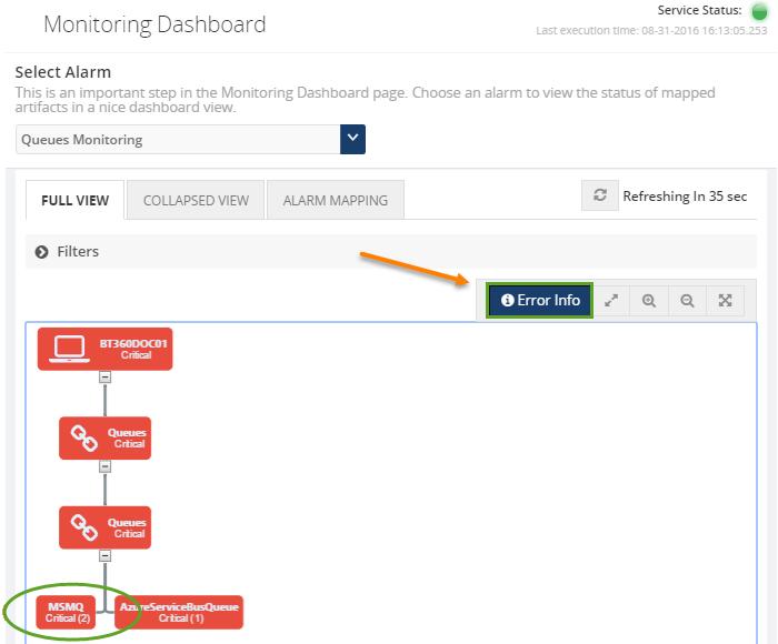 BizTalk360-Monitoring-Queues-MSMQ-Monitoring-Dashboard.png