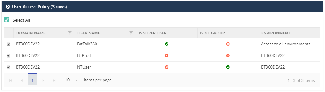 BizTalk360-Export-User-Access-Policies.png