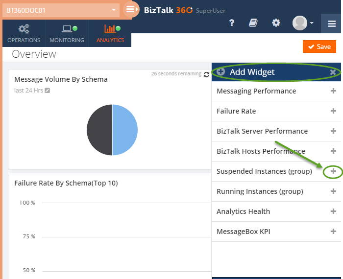 BizTalk360-Analytics-Dashboard-Suspended-InstancesGroup.png