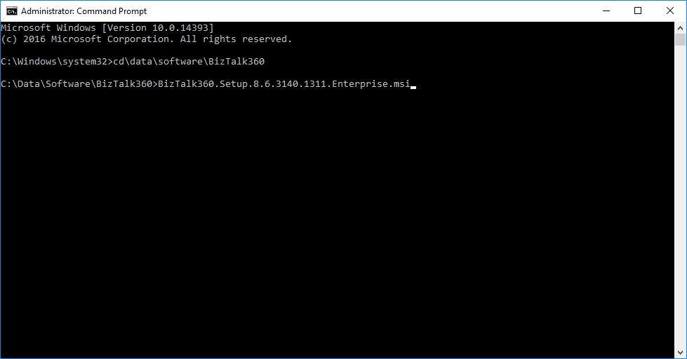 BizTalk360-Installation-Command-Prompt.png