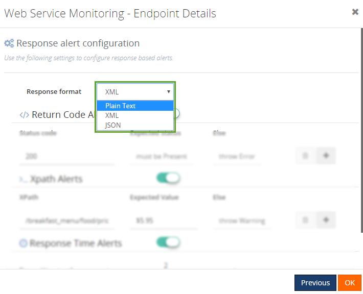 BizTalk360-Monitoring-Web-Endpoint-Monitoring-Response-Alert-Configuration.png