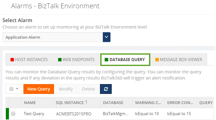 BizTalk360-Monitoring-SQL-Queries-Alert-Created.png