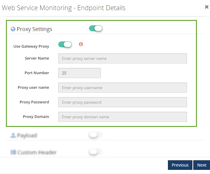 BizTalk360-Monitoring-Web-Endpoint-Monitoring-Proxy-Settings.png