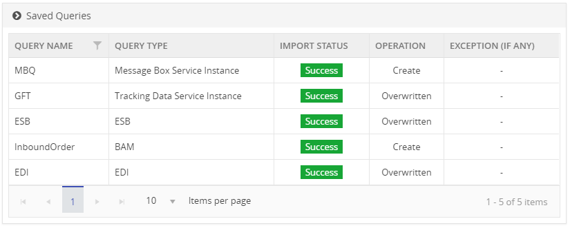 BizTalk360-Import-Saved-Queries-Result-Summary.png