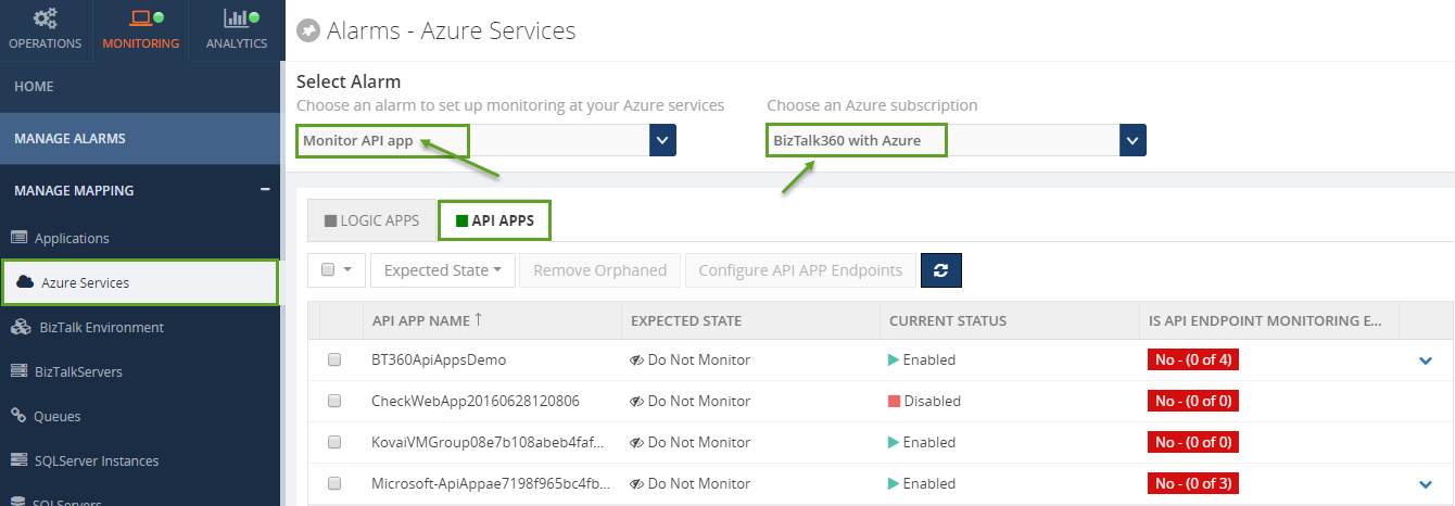 BizTalk360-Monitoring-Azure-Services-API-Apps-tab-page.png