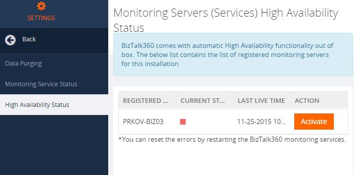 BizTalk360-High-Availability-Not-Active.png