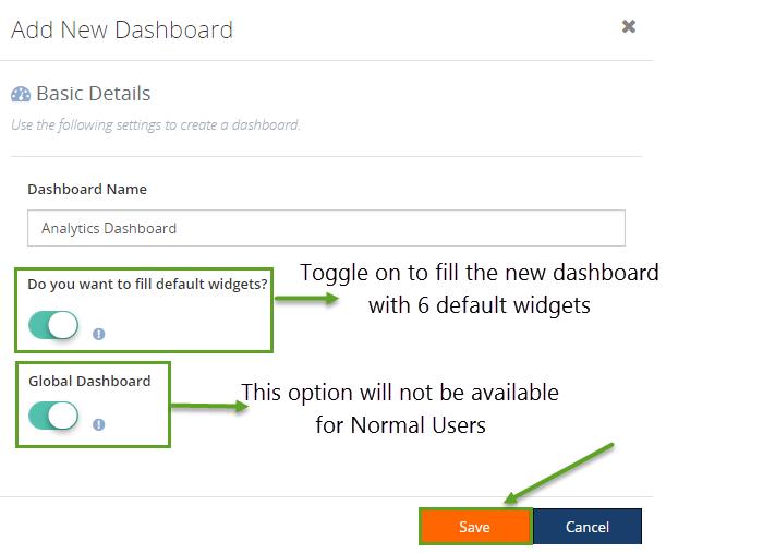 BizTalk360-Analytics-Dashboard-Add-New-Dashboard-Basic-Details.png