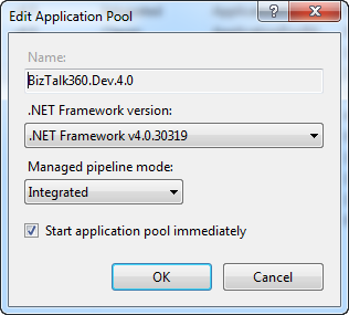 BizTalk360-FAQ-IIS-Edit-Application-Pool.png