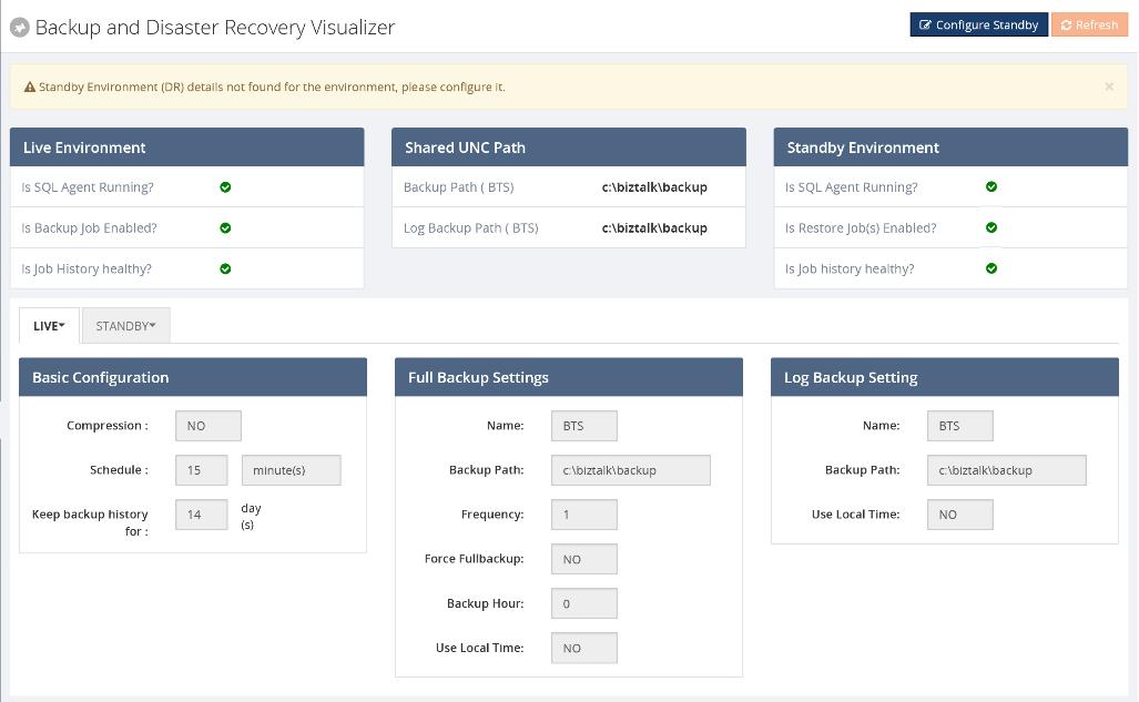 Backup DR Visualizer 2.png