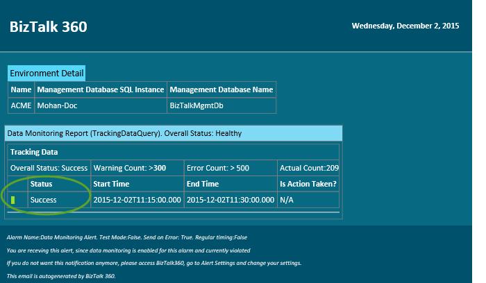 BizTalk360-Monitoring-Data-Monitoring-Tracking-Notification-Success.png