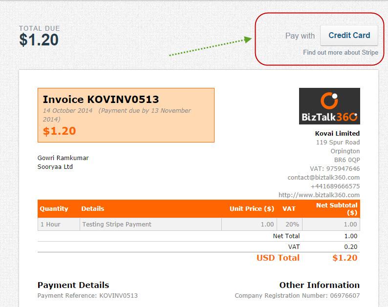 -BizTalk360-Licensing-Invoice.jpg