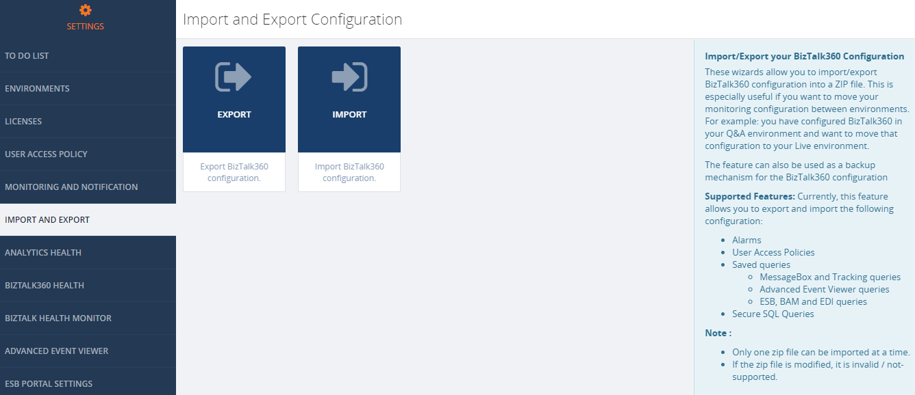 BizTalk360-Export-Import-Configuration.png