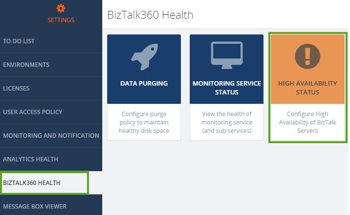BizTalk360-High-Availability-BizTalk360-Health.png